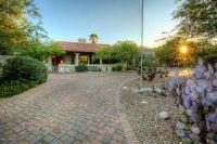 Home for sale: 1781 E. Rio de la Loma, Tucson, AZ 85718