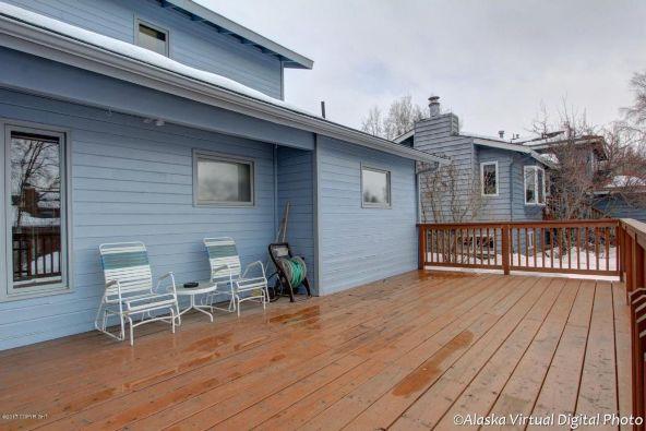 3083 Bettles Bay Loop, Anchorage, AK 99515 Photo 5