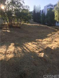 Home for sale: 9205 Stevens Way, West Hills, CA 91304