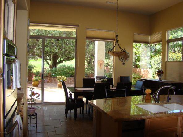 1430 Crown Ridge Rd., Sedona, AZ 86351 Photo 23