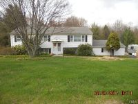 Home for sale: 24 Longview Rd., Monroe, CT 06468