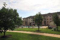 Home for sale: 3000 Fountainview Cir. 108, Newark, DE 19713