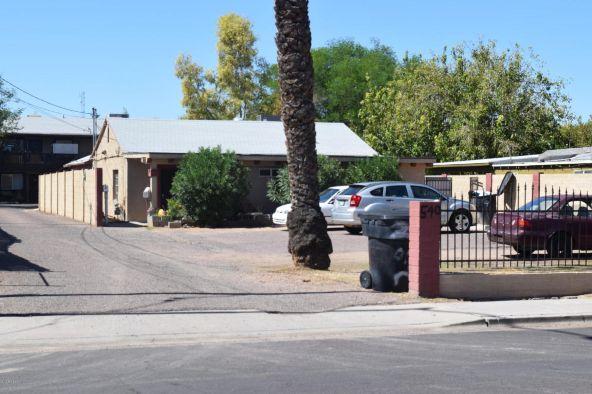 540 S. Wilbur --, Mesa, AZ 85210 Photo 11