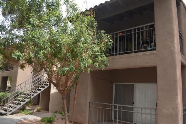 14145 N. 92nd St., Scottsdale, AZ 85260 Photo 21