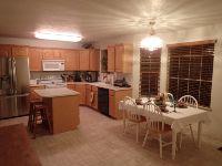 Home for sale: 573 W. 1400 N., West Bountiful, UT 84087