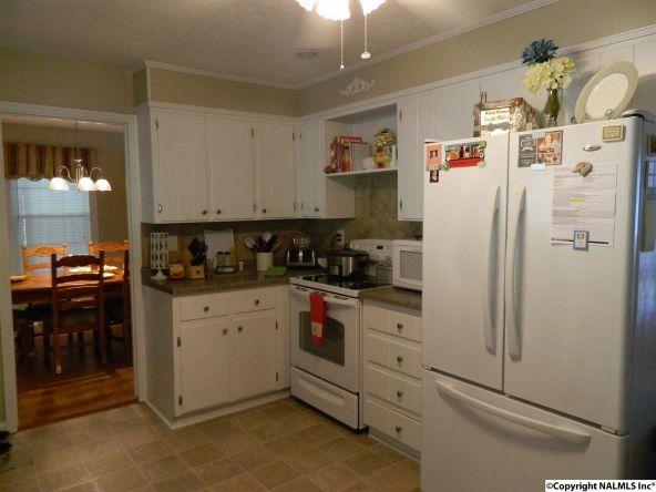 2200a Hwy. 68, Collinsville, AL 35961 Photo 22