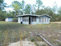 Home for sale: 8261 Forest Hills Rd., Melrose, FL 32666