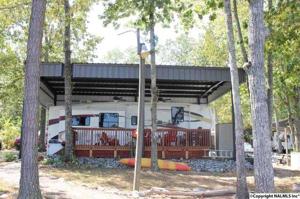 31 County Rd. 131, Cedar Bluff, AL 35959 Photo 31