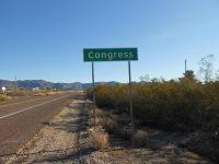 Home for sale: 26650 S. Grandview Dr. W., Congress, AZ 85332
