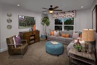 Home for sale: 5832 Ambersweet Ct., Seminole, FL 33772