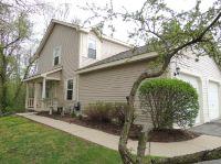 Home for sale: 8042 Colonial Ln., Ypsilanti, MI 48198