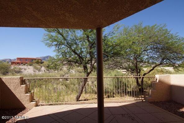 5675 N. Camino Esplendora, Tucson, AZ 85718 Photo 15