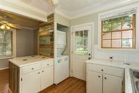 Home for sale: 4436 Mimosa St., Baton Rouge, LA 70808