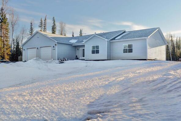 37784 Country Woods Cir., Soldotna, AK 99669 Photo 98