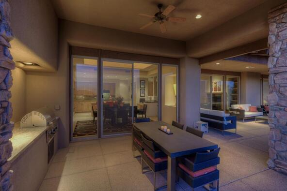 9909 E. Lookout Mountain Dr., Scottsdale, AZ 85262 Photo 21