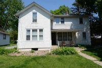 Home for sale: 637/639 East Wilson St., Batavia, IL 60510