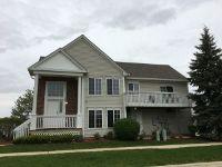 Home for sale: 337 Magnolia Ct., Bolingbrook, IL 60440