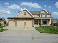 Home for sale: 84 Paducah Ln., Lake Winnebago, MO 64034