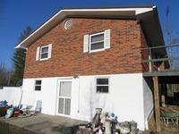 Home for sale: 1279 Floyd Switch Estesburg Rd., Eubank, KY 42567