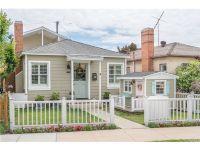 Home for sale: Central Avenue, Seal Beach, CA 90740