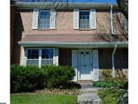 Home for sale: 32 Viburnum Ct., Lawrence, NJ 08648