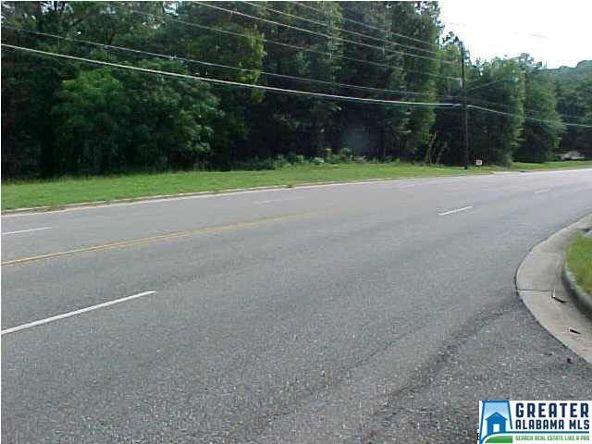 411 E. Greenbrier Rd., Anniston, AL 36207 Photo 2