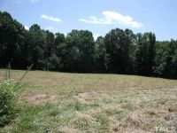 Home for sale: Lot 9 Byrd Dr., Hurdle Mills, NC 27541