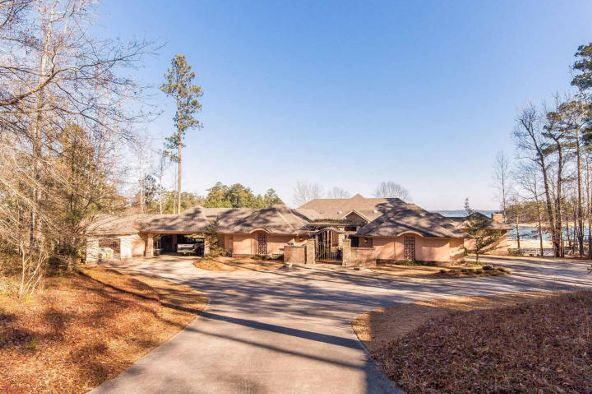 73 Pine Point Cir., Eclectic, AL 36024 Photo 10