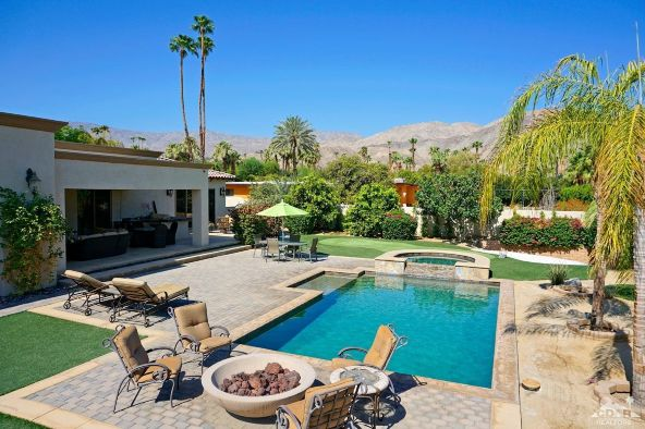 73312 Ironwood St., Palm Desert, CA 92260 Photo 22