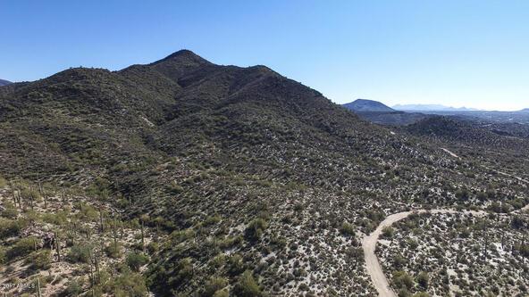 45 N. Cottonwood Canyon Rd., Cave Creek, AZ 85331 Photo 23