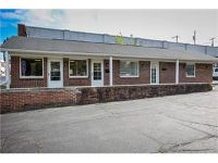 Home for sale: 45 West Clinton St., Danville, IN 46122