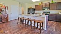 Home for sale: 8405 Hillspire Dr., Douglasville, GA 30135