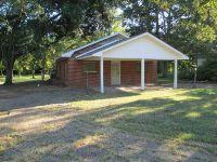 Home for sale: 1508 Mcarthur Dr., Mansfield, LA 71052
