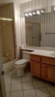 Home for sale: 9732 Sundial Dr., Las Vegas, NV 89134