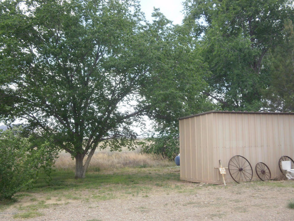1588 N. Steele, Cochise, AZ 85606 Photo 34