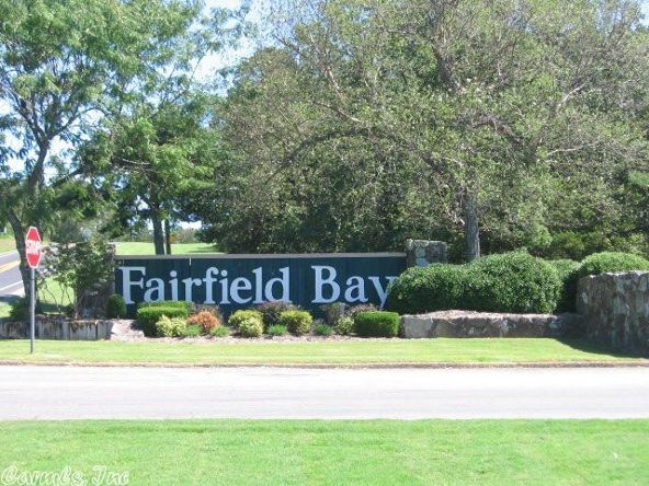 113 Osage Point Dr., Fairfield Bay, AR 72088 Photo 9
