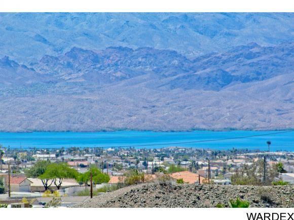 3616 Desert Garden Dr., Lake Havasu City, AZ 86404 Photo 75