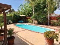 Home for sale: 24961 Calais Pl., Hemet, CA 92544