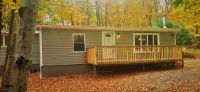 Home for sale: 2 Chipmunk Ct., Hawley, PA 18428