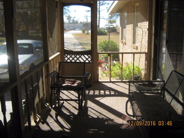 2669 Hartford Hwy., Dothan, AL 36305 Photo 51