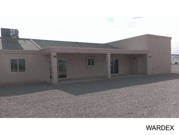 1610 On Your Level Lot, Lake Havasu City, AZ 86403 Photo 18