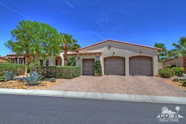 54280 Affirmed Ct. Ct., La Quinta, CA 92253 Photo 89