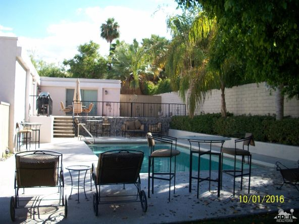 48185 Anita Cir., Palm Desert, CA 92260 Photo 32