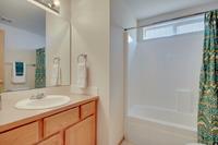Home for sale: 6818 131st St. Ct. E., Puyallup, WA 98373