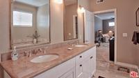 Home for sale: 12407 Moorpark St., Studio City, CA 91604