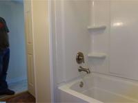 Home for sale: 126 Nevada Avenue, Williamstown, NJ 08094