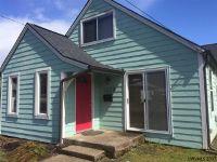 Home for sale: 1050 S.W. Ellis St., Dallas, OR 97338