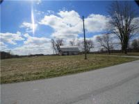 Home for sale: 1250 E. Hume Rd., Lima, OH 45806