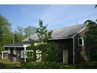 Home for sale: 10-2 Farwell Dr., Rockland, ME 04841