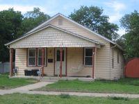 Home for sale: 205 E. Ellsworth, Salina, KS 67401